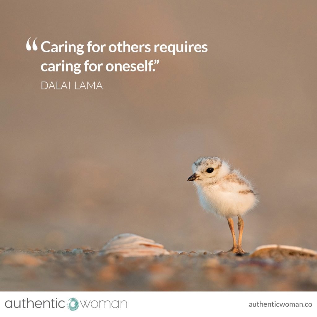 caring-for-others-requires-caring-for-oneself