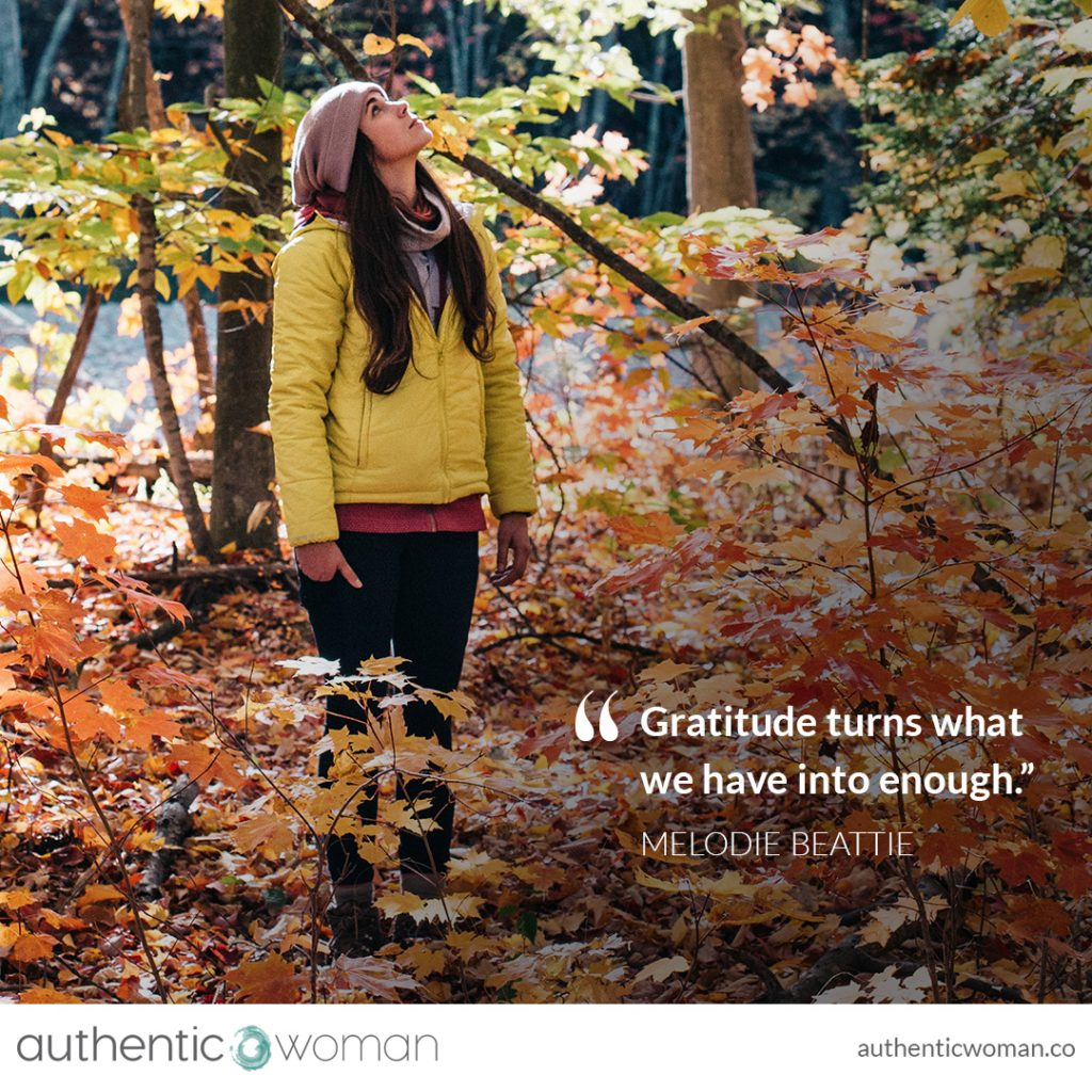gratitude-turns-what-we-have-into-enough
